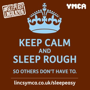Keep Calm & Sleep Easy FINAL