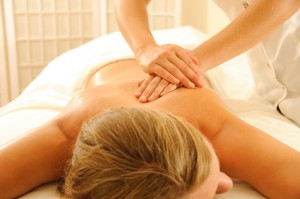 massage ymca lincolnshire