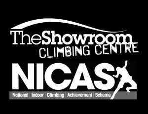 Showroom_Nicas-800-x0